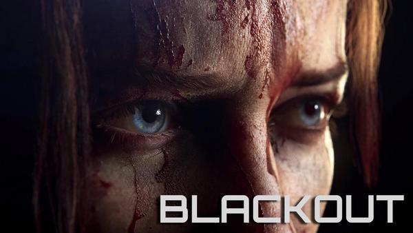 BlackoutTitle1