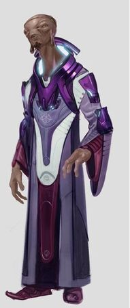 H2A-Concept-Ancient-Prophet