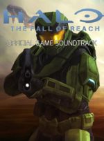 TFoR Official Soundtrack