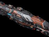 Artemis-class Scout Cruiser