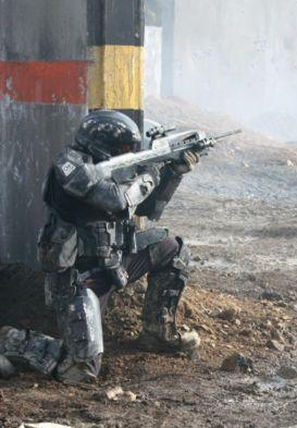 470px-Odst 1