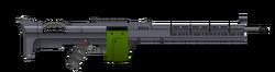 LMG12
