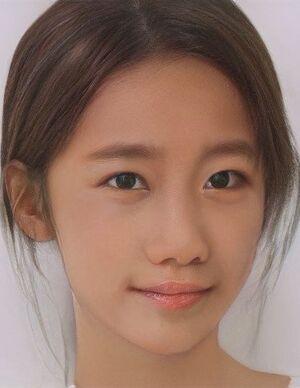 Seung-ah-G218