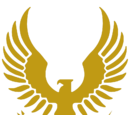 United Nations Space Command Spartan Corps
