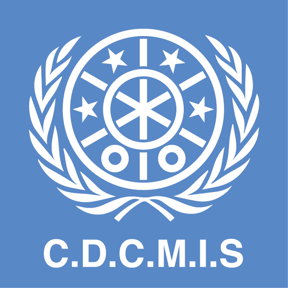 The Central Departments Of Civilian And Military Intelligence Security CDCMIS
