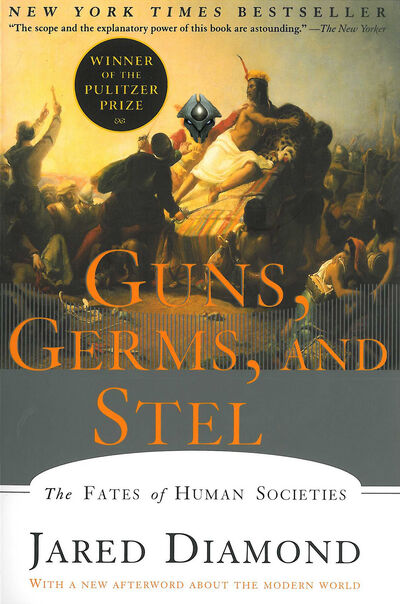 Guns-germs-and-stel
