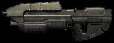 HW-MA5-ICWS-AssaultRifle
