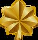 UNSC O-4