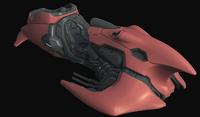 H4-Cut Render-Model Revenant5-Open