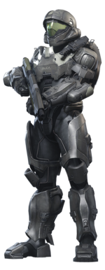 H5G-Render-Buck-fullbody