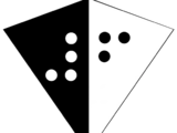 Diamond Initiative