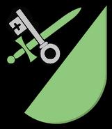 ThuringerMilitary