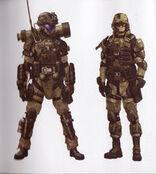 MarinesConceptArt2