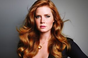 Amy-adams-redhead-how-to-be-a-redhead-biography-759x500