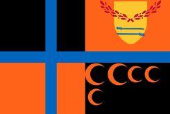 Jaeter flag