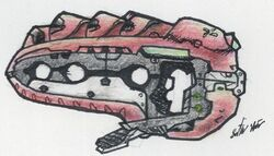Halo covenant weapons 1 by ninboy01-d4jnjrg - Copy (2)