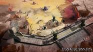 The Great War Wallpaper 0