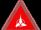 JAVELIN Project (Matt-256)