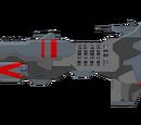 Odin-class Carrier