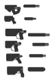 Pistol holsters.png