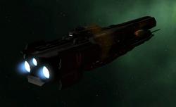 Strident-Shield-Flare