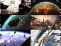 Human-Covenant War composite.png