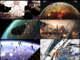 Human-Covenant War (StoneGhost)