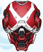 LOCUS Helmet - Copy