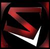 SultenZone Logo Intro 2