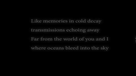 The Catalyst - Linkin Park (Lyrics) HD
