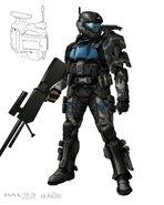 Halo3-ODST CharConcept-05