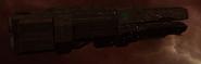 Vertend-Orion-class battlecruiser