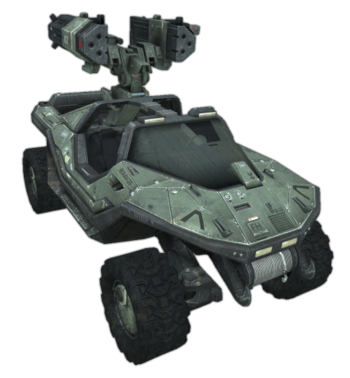 RocketHog-(TSC)