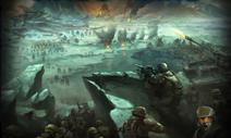 Battle of Toronto