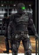 Enhanced Stealth armor 3