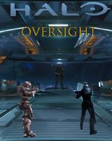 Halo: Oversight