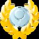 UNSC Emblem