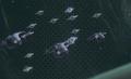 Durisdeer fleet.png