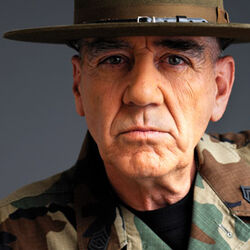 R-lee-ermey,-actor