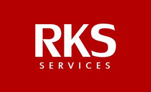 RKSlogo1