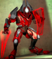 'Naree's Elite Guard Armor.png