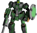 UNMS-01A Frontline