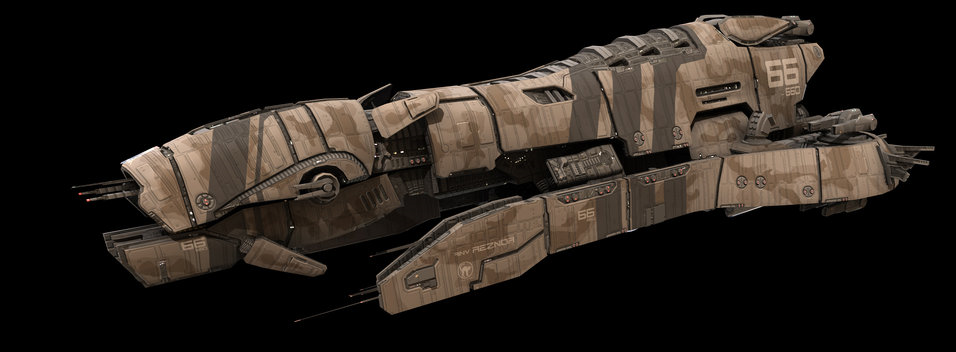 UNSC Megalodon | Halo Fanon | FANDOM powered by Wikia