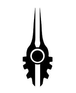 Grey Rebellion Symbol