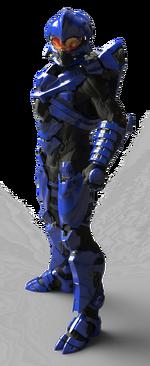 Helioskrill