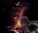 Vadam Legacies: The Darkest Hour
