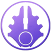 Covenant symbol - Halo Wars - The Great War
