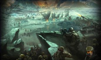 HW-concept-battle