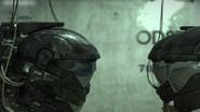 600px-Halo 3 ODST