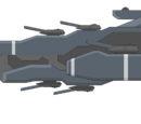 Ragnarök-class Dreadnaught
